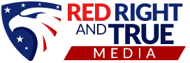 Red Right and True Media